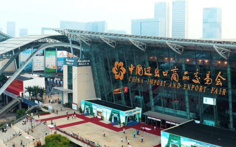 Feria Canton 2020: La sesión de Otoño esta lista para comenzar